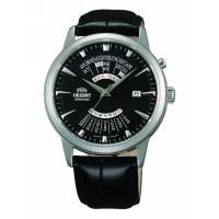 Orient Classic Automatic Multi-Year Calendar FEU0A004BH