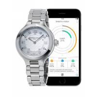 Frederique Constant Horological Smartwatch FC-281WHD3ER6B