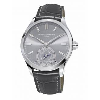 Frederique Constant Horological Smartwatch FC-285LGS5B6