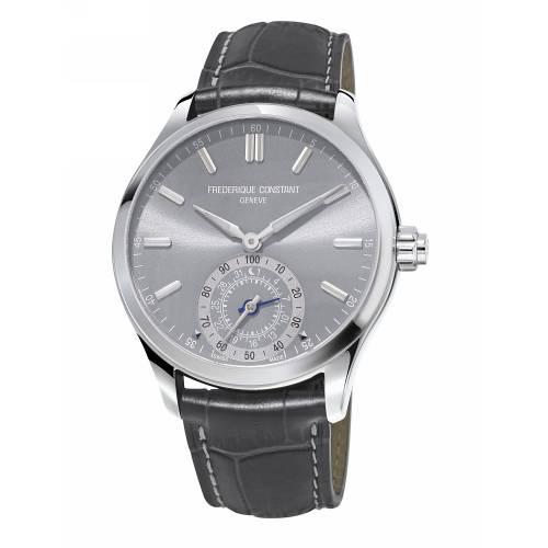 Frederique Constant Horological Smartwatch FC-285LGS5B6