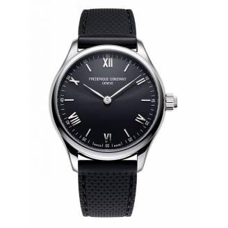 Frederique Constant Smartwatch Gents Vitality FC-287B5B6