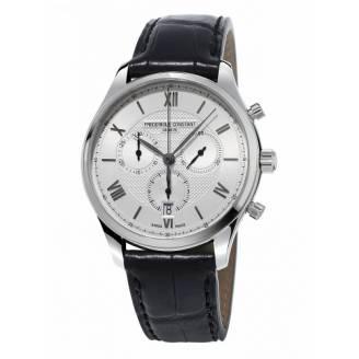 Frederique Constant Classics Chronograph FC-292MS5B6