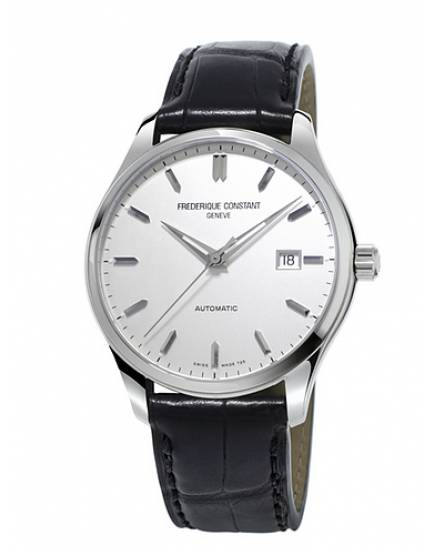 Frederique Constant Classics Index FC-303S5B6