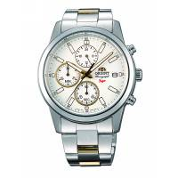 Orient Sporty Quartz Basic Sports FKU00001W0