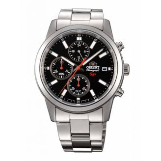Orient Sporty Quartz Basic Sports FKU00002B0