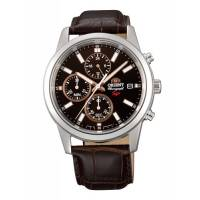Orient Sporty Quartz Basic Sports FKU00005T0