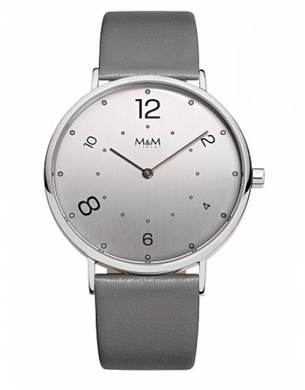 M&M Modern Basic M11870-643