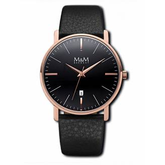 M&M Classic Men M11928-495