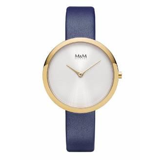M&M Circle line M11944-832