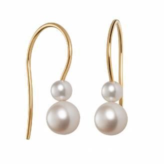 M&M Ocean Collection Earrings ME3302-400