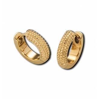 M&M Exclusive Street Style Look Earrings ME3313-400