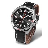 Vostok Europe Almaz Automatic NH35A-320A258Le