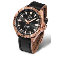 Vostok Europe Almaz Automatic NH35A-320B259Le