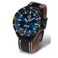 Vostok Europe Almaz Automatic NH35A-320C257Le