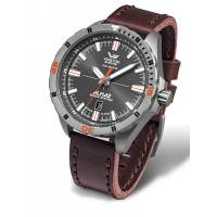 Vostok Europe Almaz Automatic NH35A-320H263Le