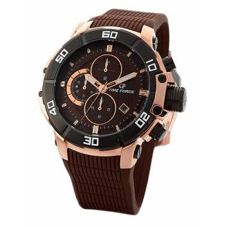 Time Force Power TF/A5000M-A/R-06-S-06