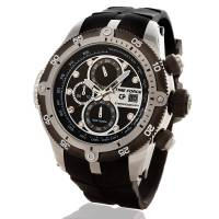 Time Force Time Master TF/A5012M-01