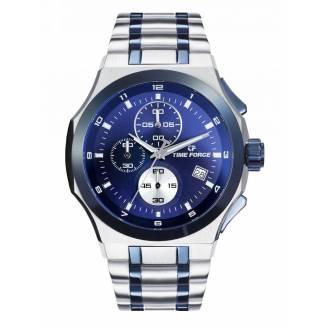 Time Force Sirius TF5021MAB-03M