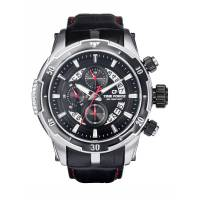 Time Force Time Master TF5022M-01