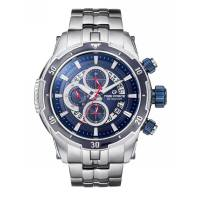 Time Force Time Master TF5022M-03M