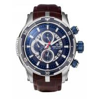 Time Force Time Master TF5022MB-03