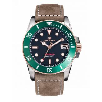 Time Force Imperial TF5023M-06