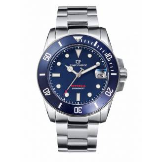 Time Force Imperial TF5023M-07M