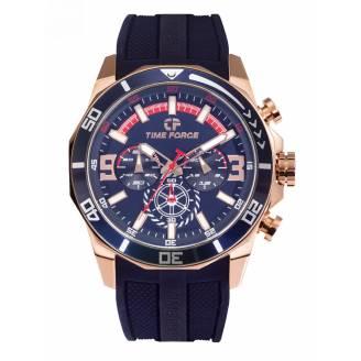 Time Force Spectrum TF5027MRB-03