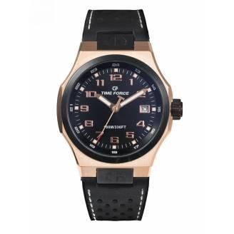 Time Force Sirius Lady TF5037LRN-01