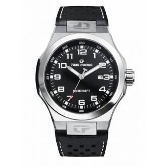 Time Force Sirius TF5037M-01