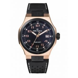 Time Force Sirius TF5037MRN-01