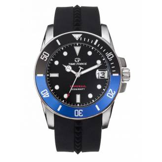 Time Force Imperial Scout TF5038M-01