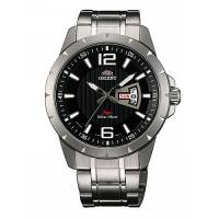 Orient Sporty Quartz Basic Sports FUG1X004B9