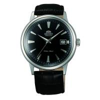 Orient Classic Mechanical FAC00004B0