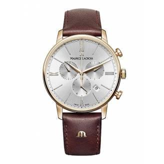 Maurice Lacroix Eliros Chronograph EL1098-PVP01-111