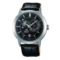 Orient Contemporary Automatic Sun & Moon FET0P003B0