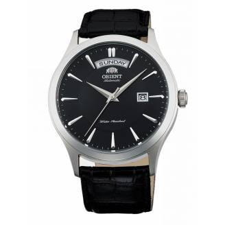 Orient Classic Automatic Wide Calendar FEV0V003BH