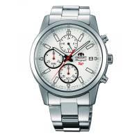 Orient Sporty Quartz Basic Sports FKU00003W0