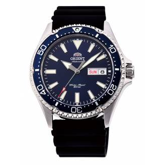 Orient Sporty Mechanical RA-AA0006L19B