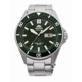 Orient Sports Diver RA-AA0914E19B