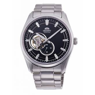 Orient Contemporary Automatic Open Heart RA-AR0002B10B