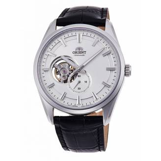 Orient Contemporary Automatic Open Heart RA-AR0004S10B