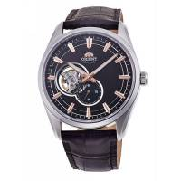 Orient Contemporary Automatic Open Heart RA-AR0005Y10B