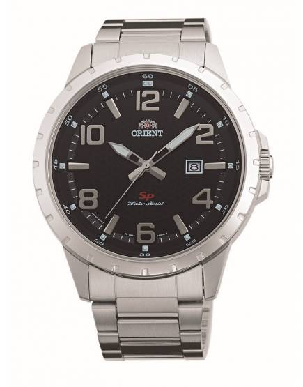 Orient Sports FUNG3001B0